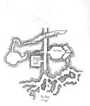 Sacred-Crypt