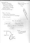 Session-5-Planning-4